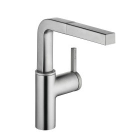 Series Overview Franke Water Systems Ag I Kwc